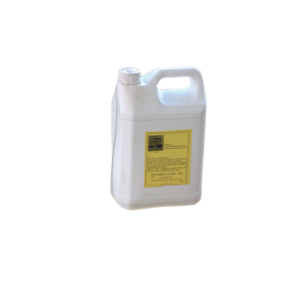 Cleaning Pump Product 5L
