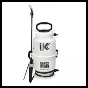 Pulvérisateur IK6 réservoir...