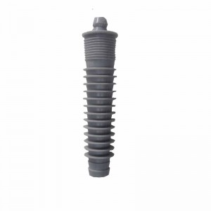 Injector 12 mm with head...