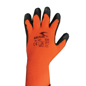 Special Winter gloves Size 9