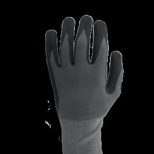 Carpenters Gloves Size 9