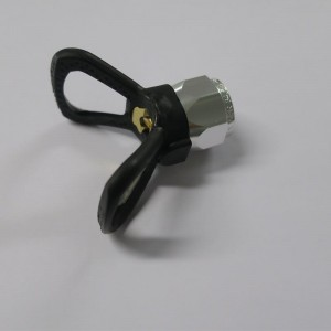 7-8'' Spray nozzle holder
