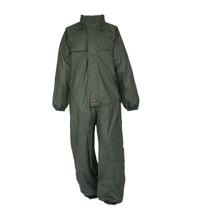 Flexothane coverall L