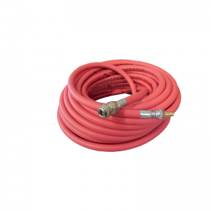 Air Hoses D 10 L25 M  with...