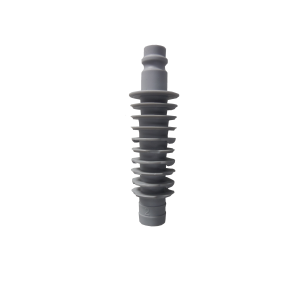 Injector 18mm pneumatic Grey