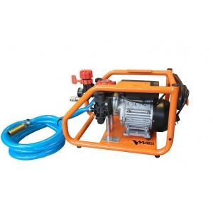 25L25 bars pump